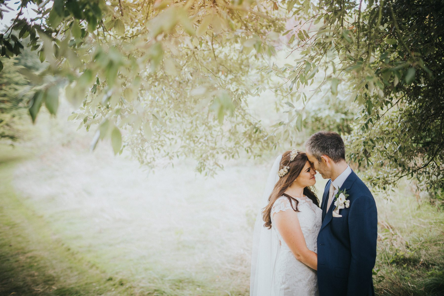 gorgeous-firle-place-wedding-portrait