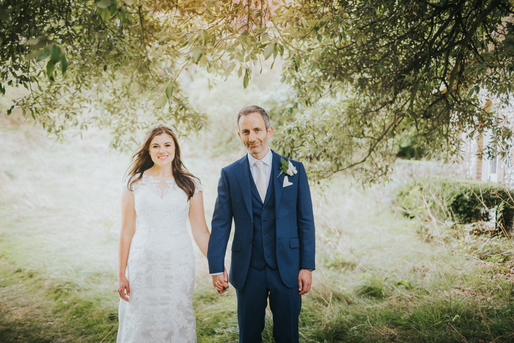 firle-place-wedding-photography-fazackarley-milly-chris-094