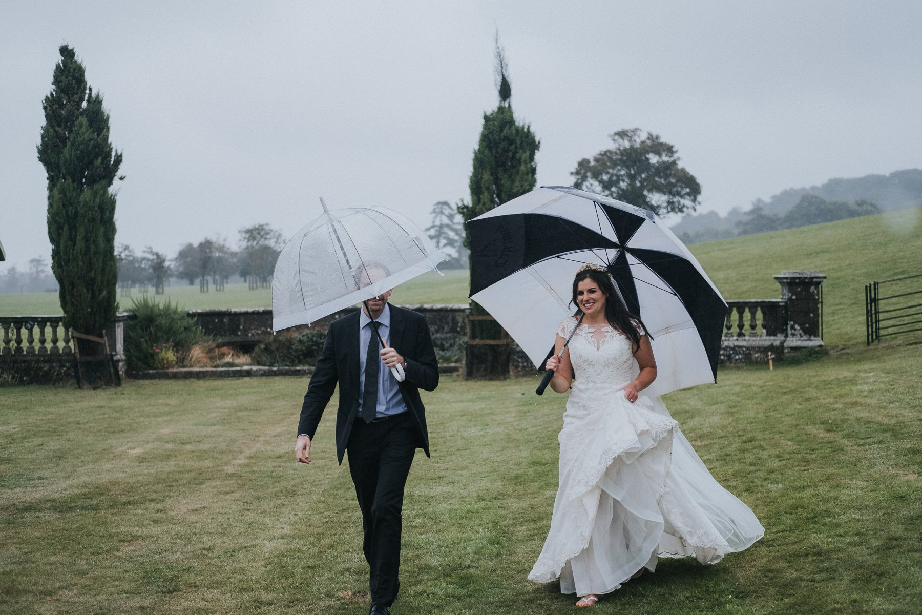 firle-place-wedding-photography-fazackarley-milly-chris-115