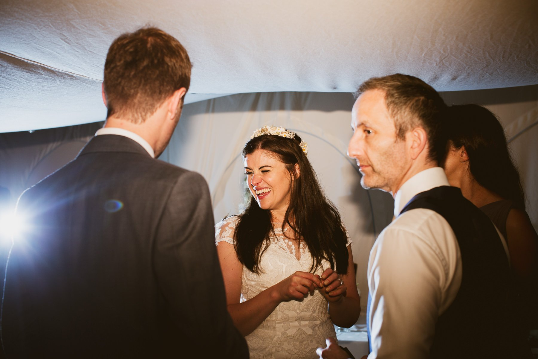 firle-place-wedding-photography-fazackarley-milly-chris-123