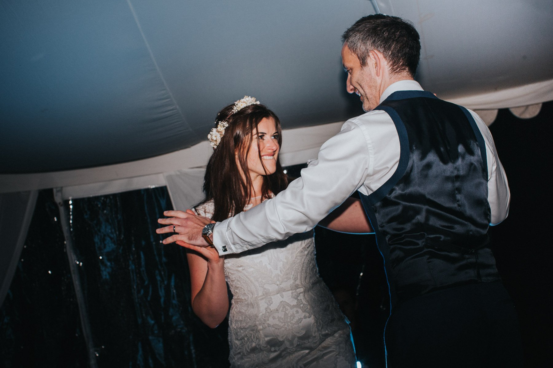 firle-place-wedding-photography-fazackarley-milly-chris-133