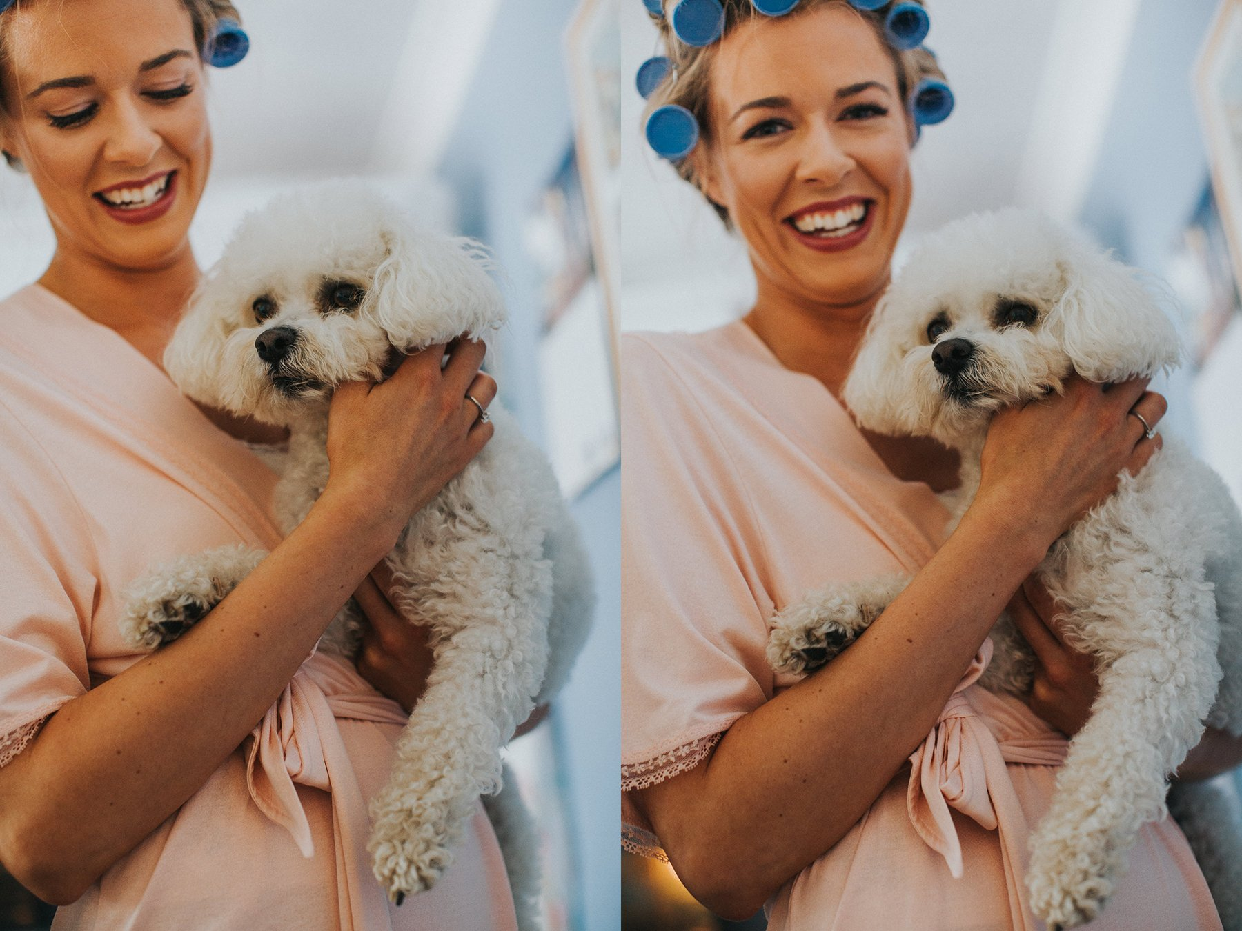 rumbolds-barn-wedding-photography-fazackarley-jess-chris-002