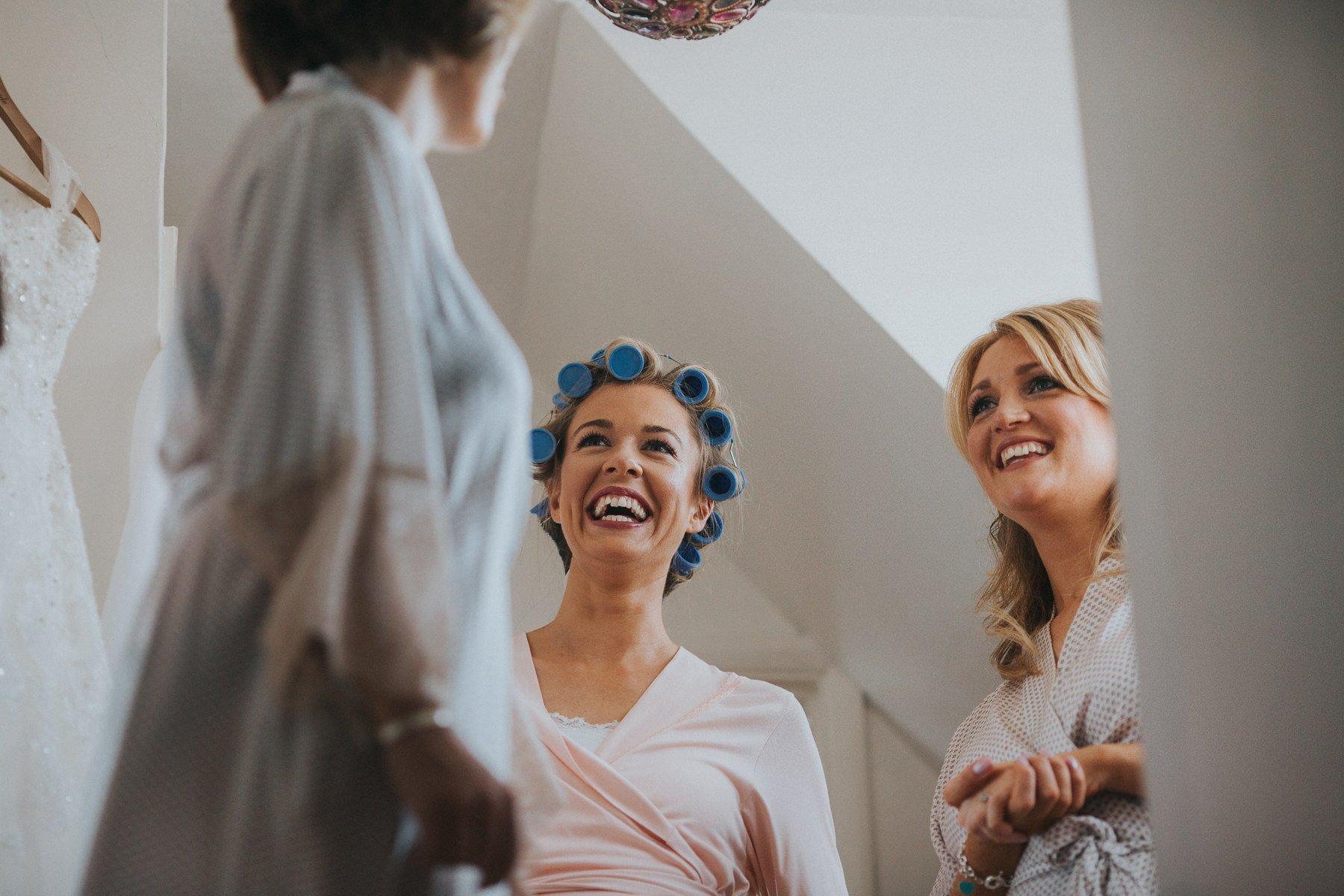 rumbolds-barn-wedding-photography-fazackarley-jess-chris-011
