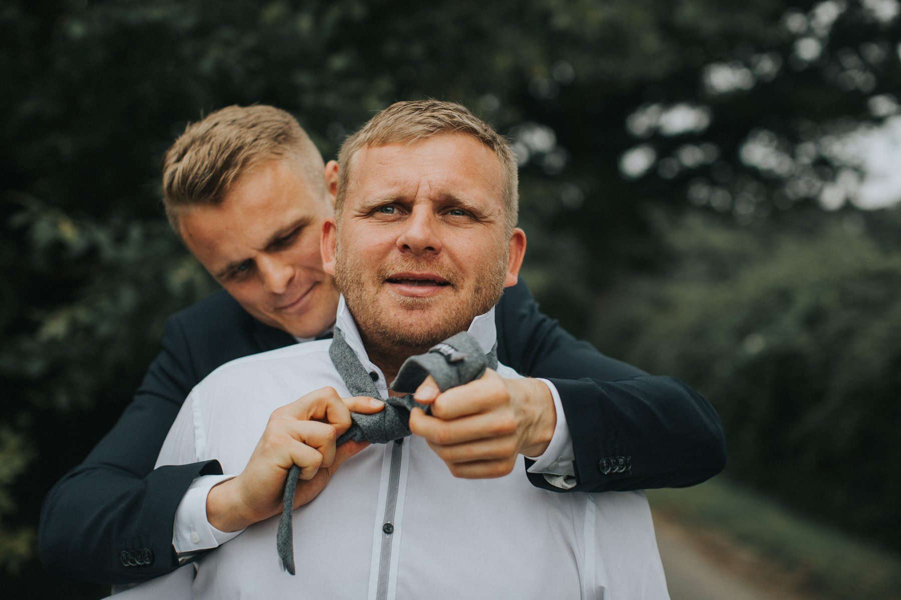 rumbolds-barn-wedding-photography-fazackarley-jess-chris-027