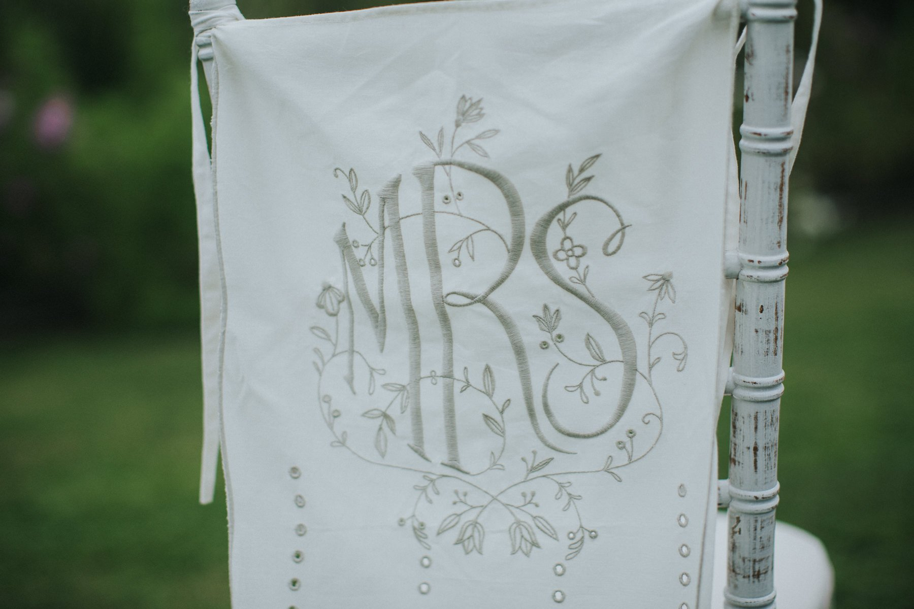 rumbolds-barn-wedding-photography-fazackarley-jess-chris-038