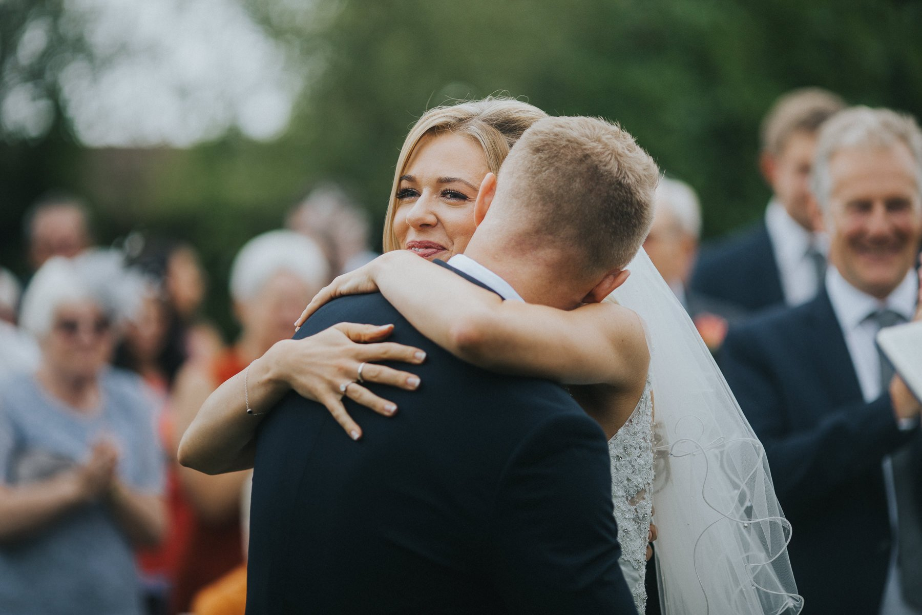 rumbolds-barn-wedding-photography-fazackarley-jess-chris-066