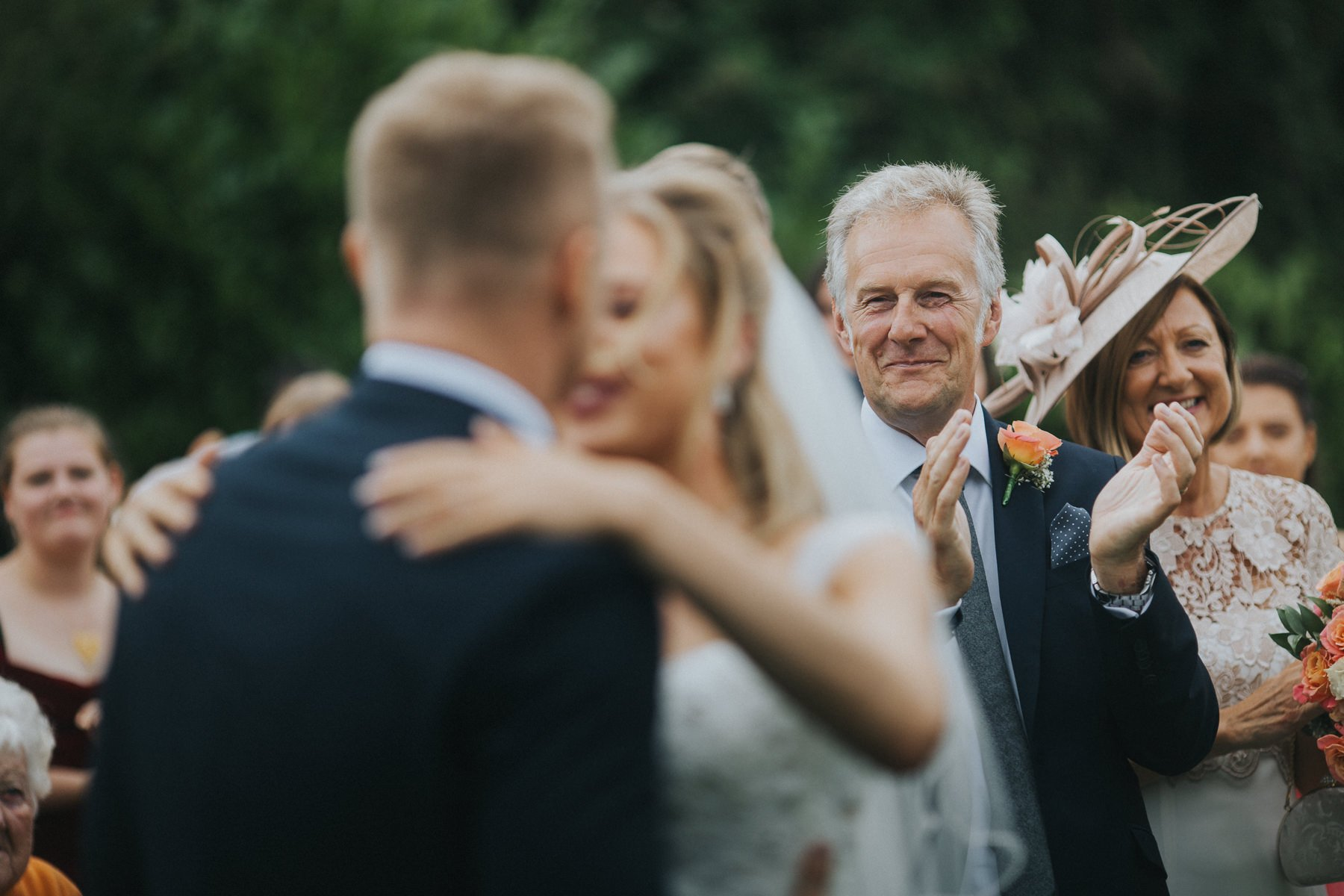 rumbolds-barn-wedding-photography-fazackarley-jess-chris-067