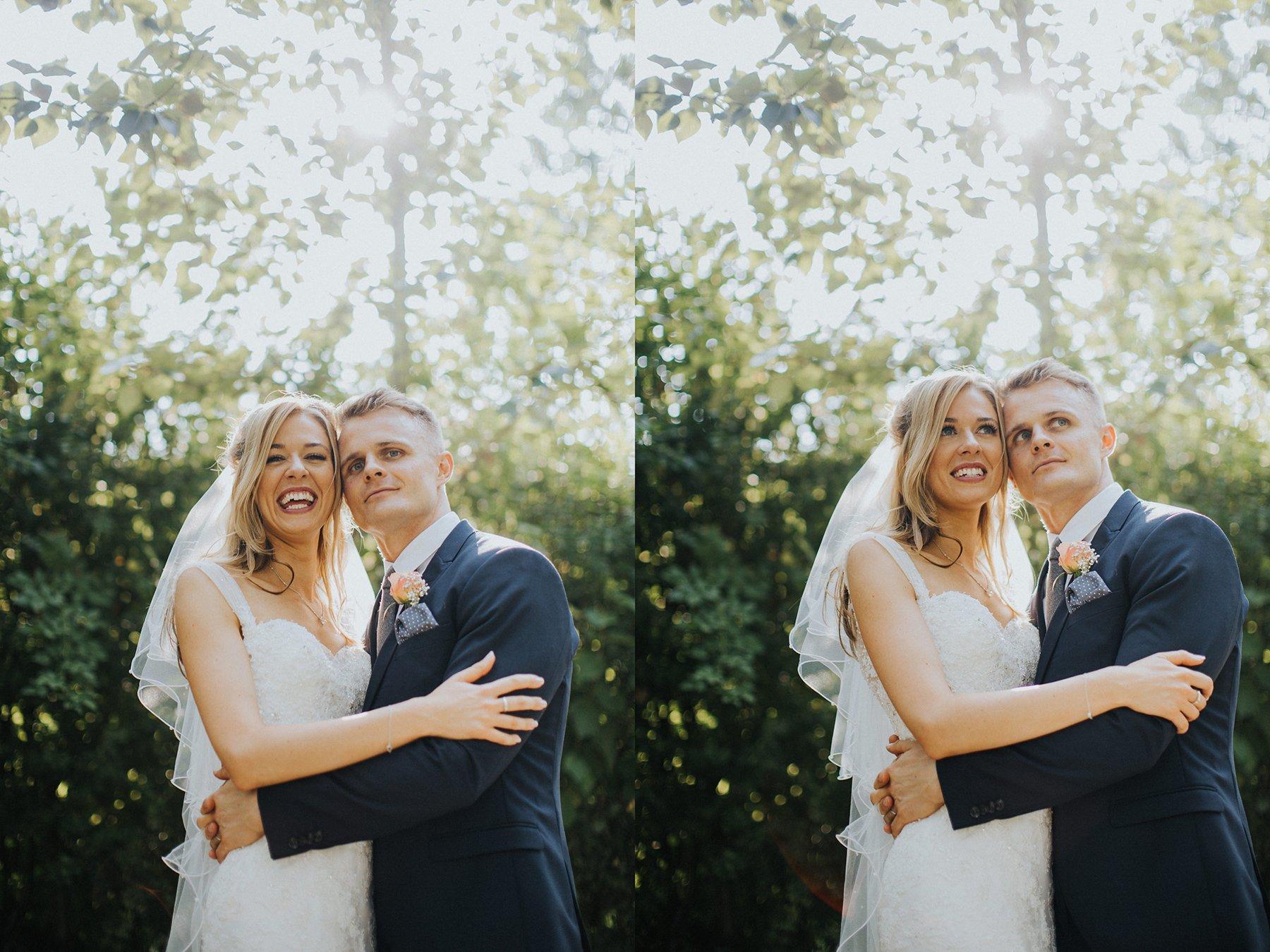 rumbolds-barn-wedding-photography-fazackarley-jess-chris-095