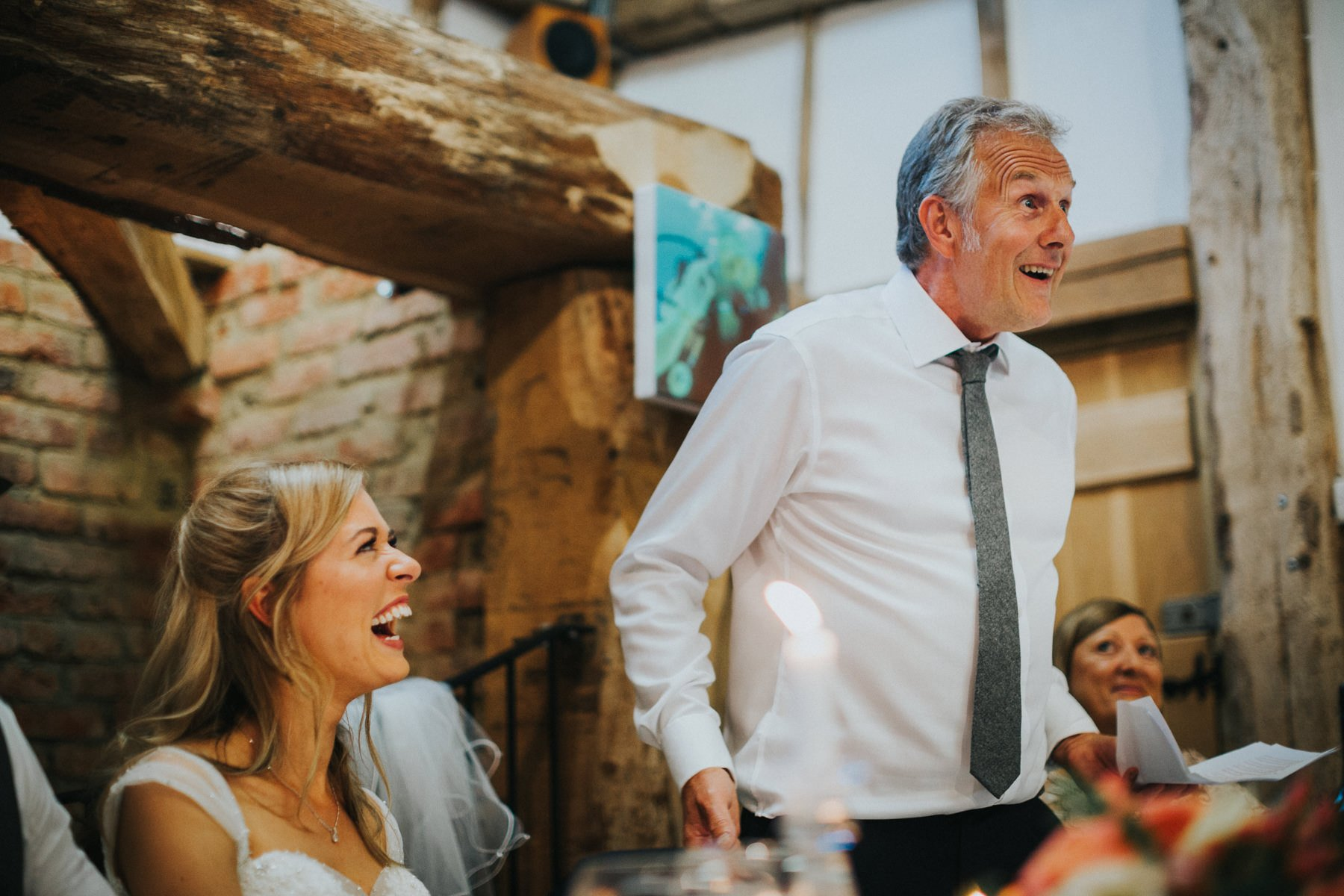 rumbolds-barn-wedding-photography-fazackarley-jess-chris-127