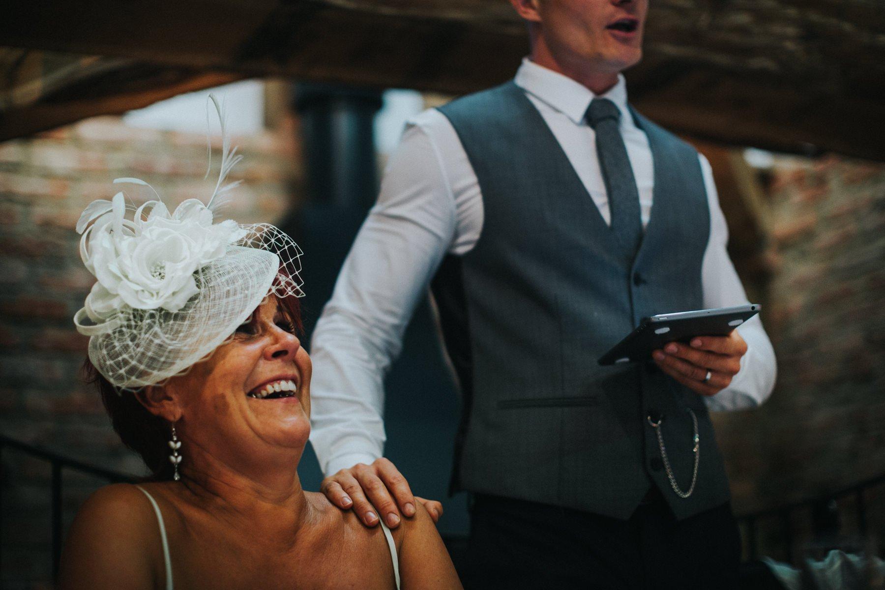 rumbolds-barn-wedding-photography-fazackarley-jess-chris-131
