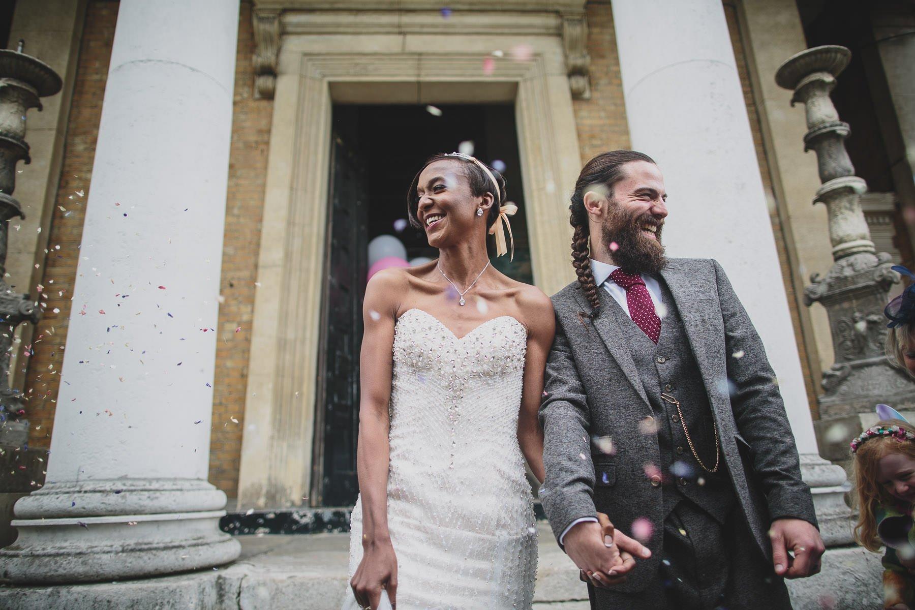 sussex-wedding-photographer-fazackarley-0009