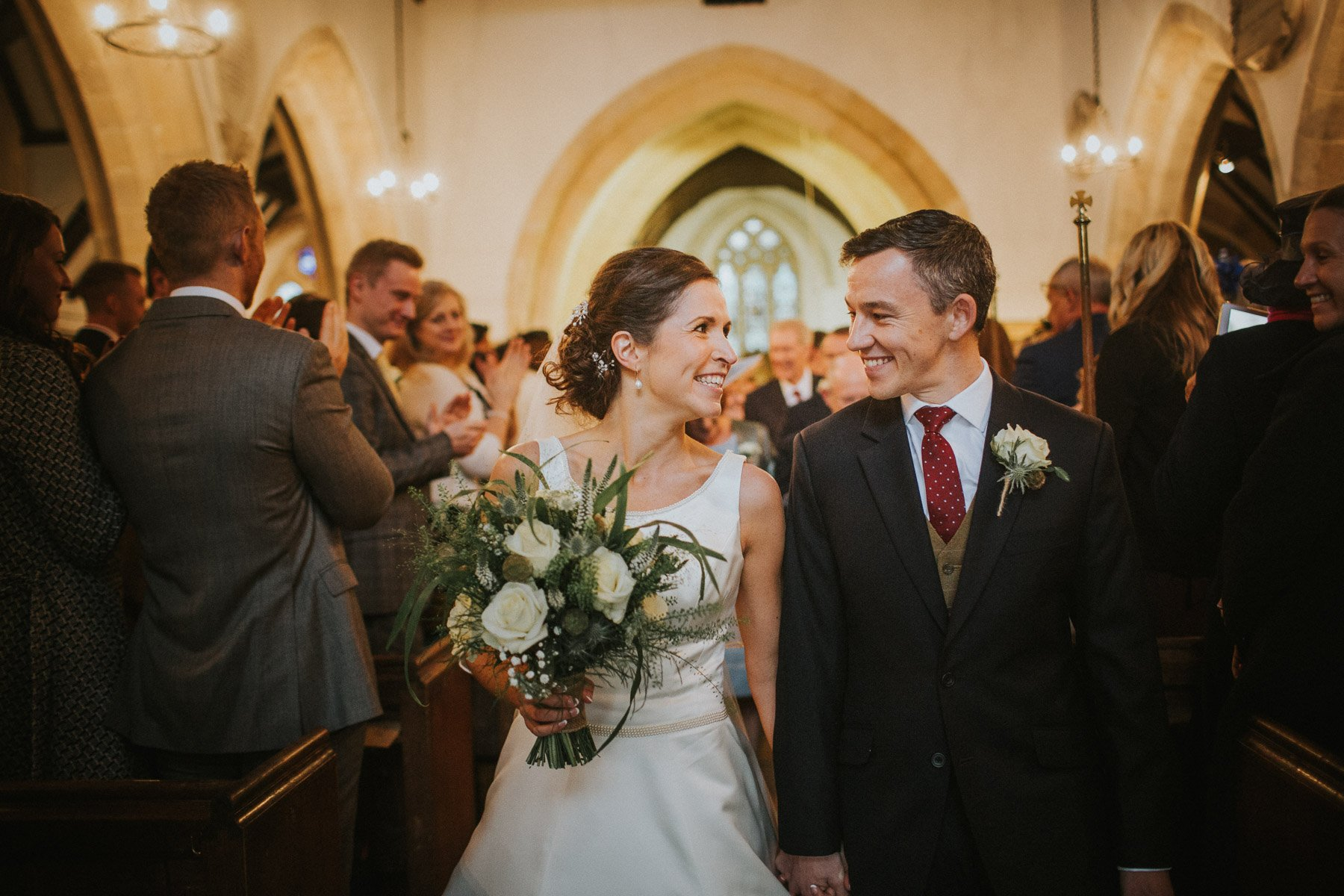 Wedding-Photographers-In-Surrey-005