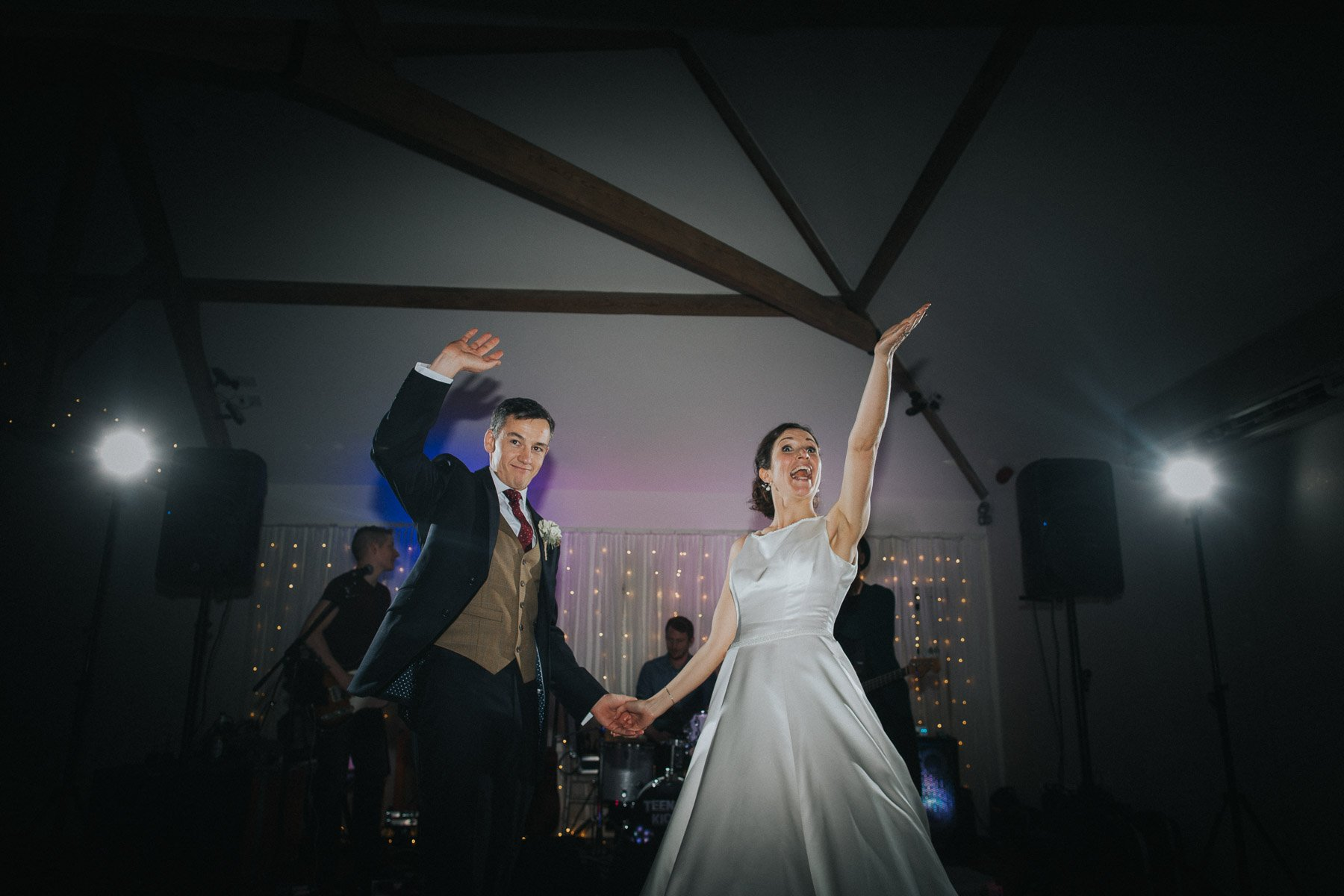 Wedding-Photographers-In-Surrey-007