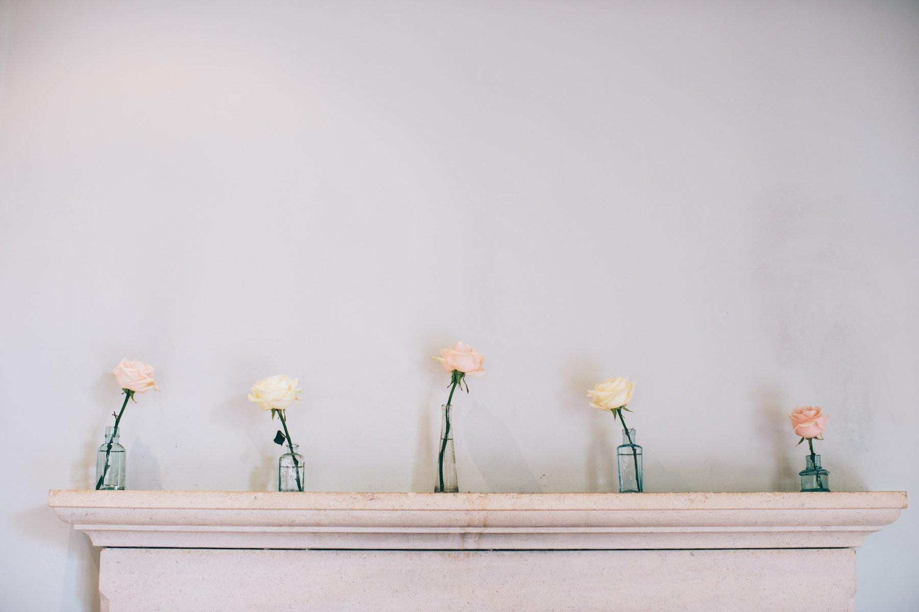 Notley-Abbey-Wedding-Photographer-Lisa-Dan-005