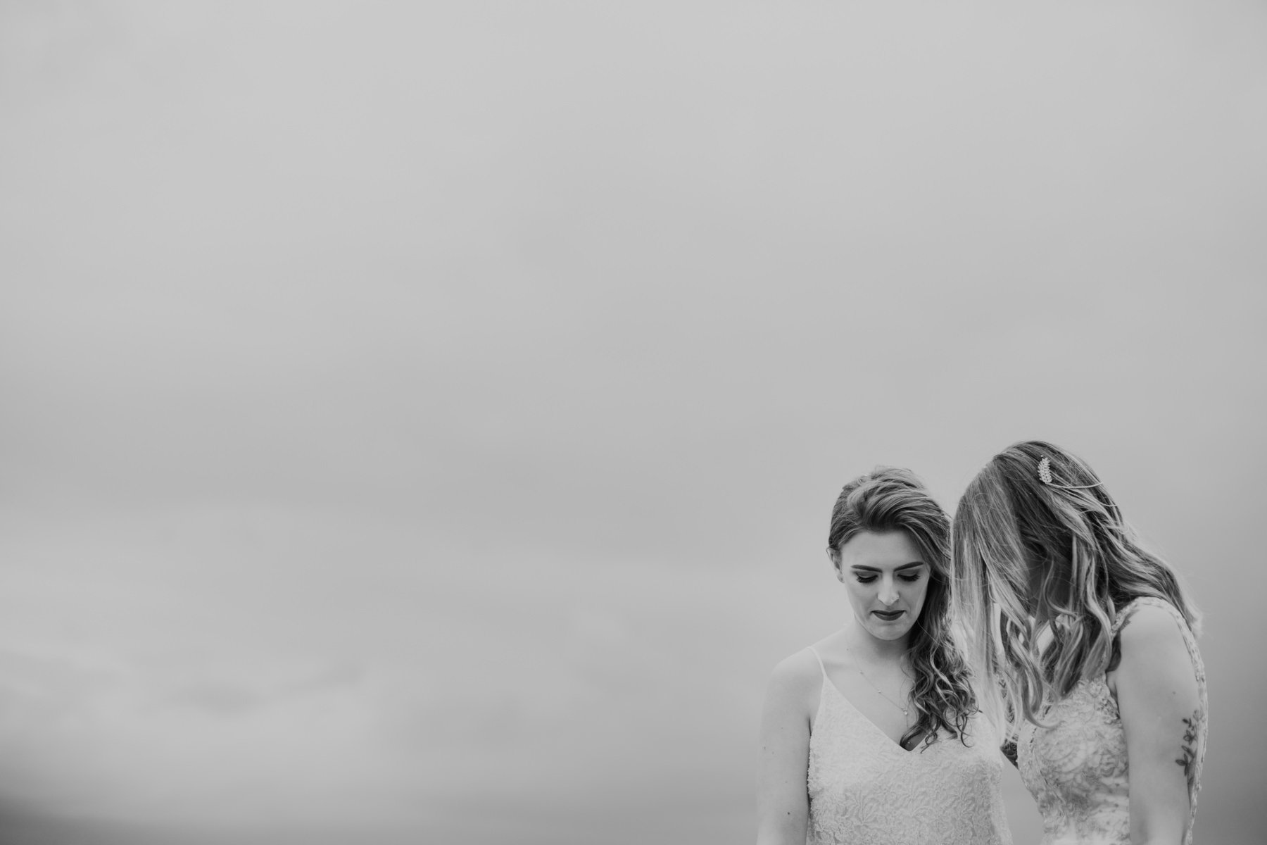 Lesbian-Wedding-Photographer-Brighton-Alex-Kelly-037