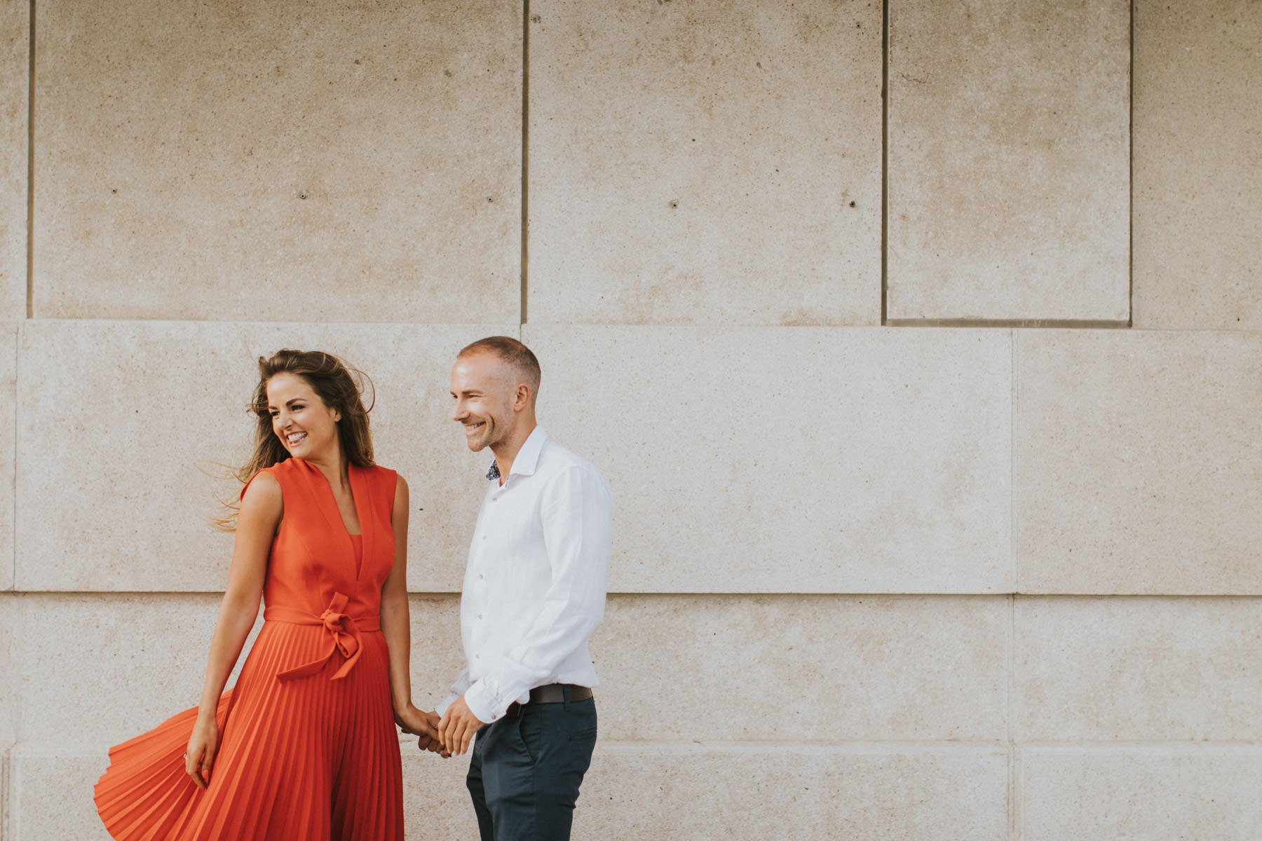 pre-wedding-photography-brighton-005