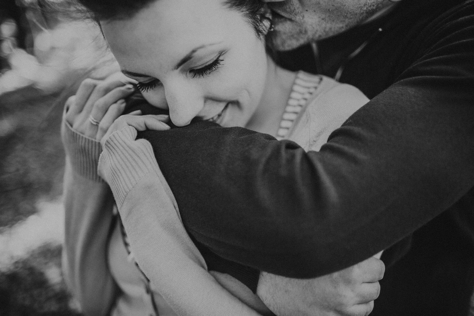 pre-wedding-photography-brighton-024