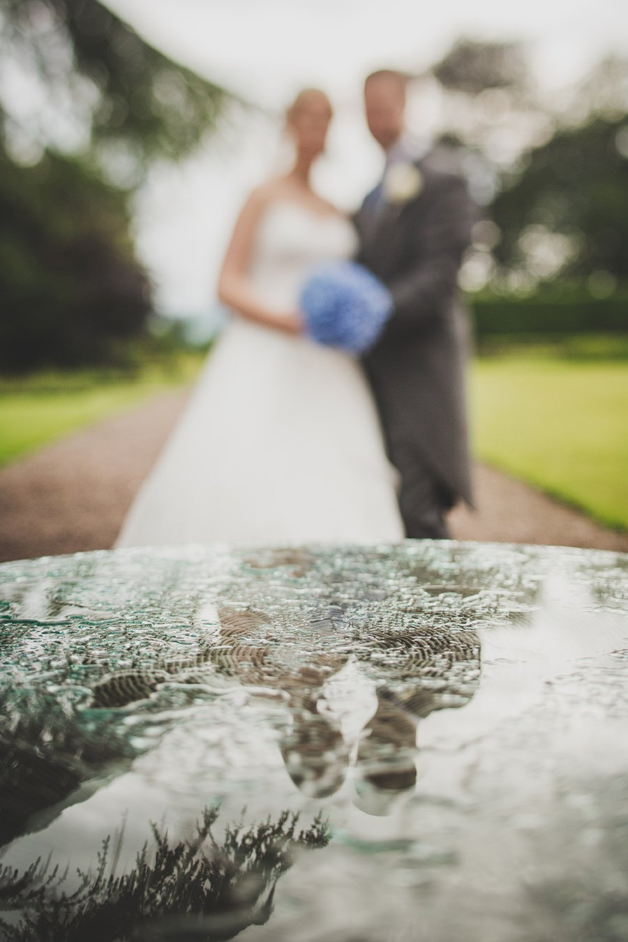 bride-and-groom-reflection