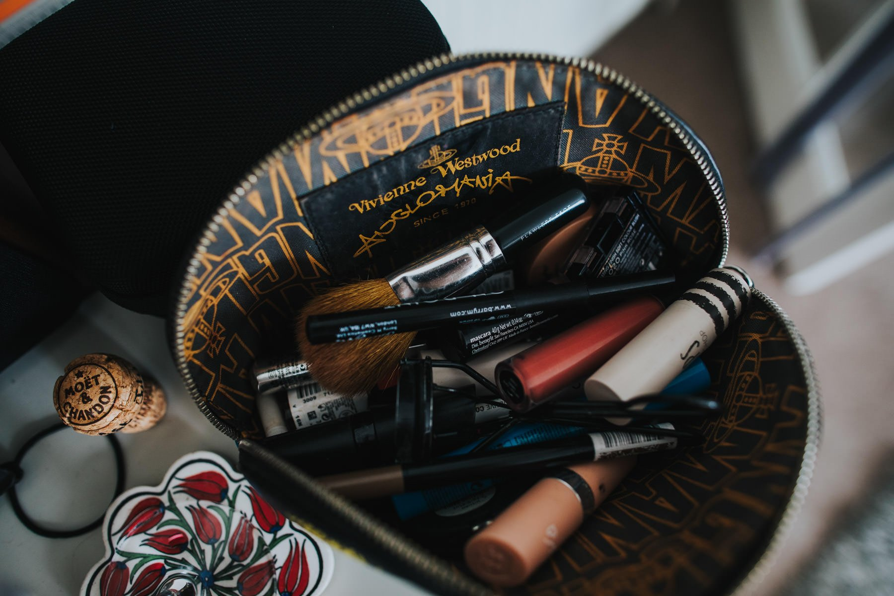 wedding-make-up-bag
