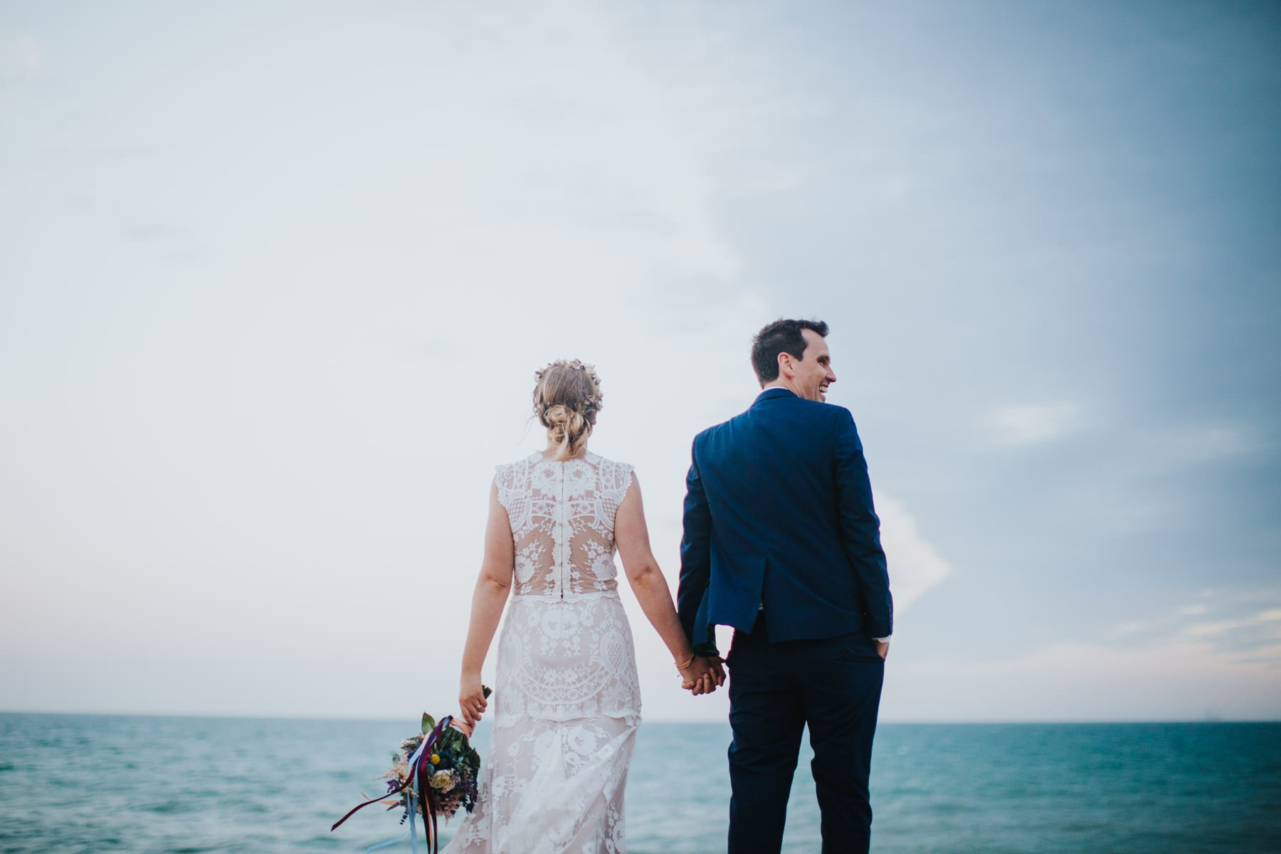 isle-of-wight-wedding-photographer