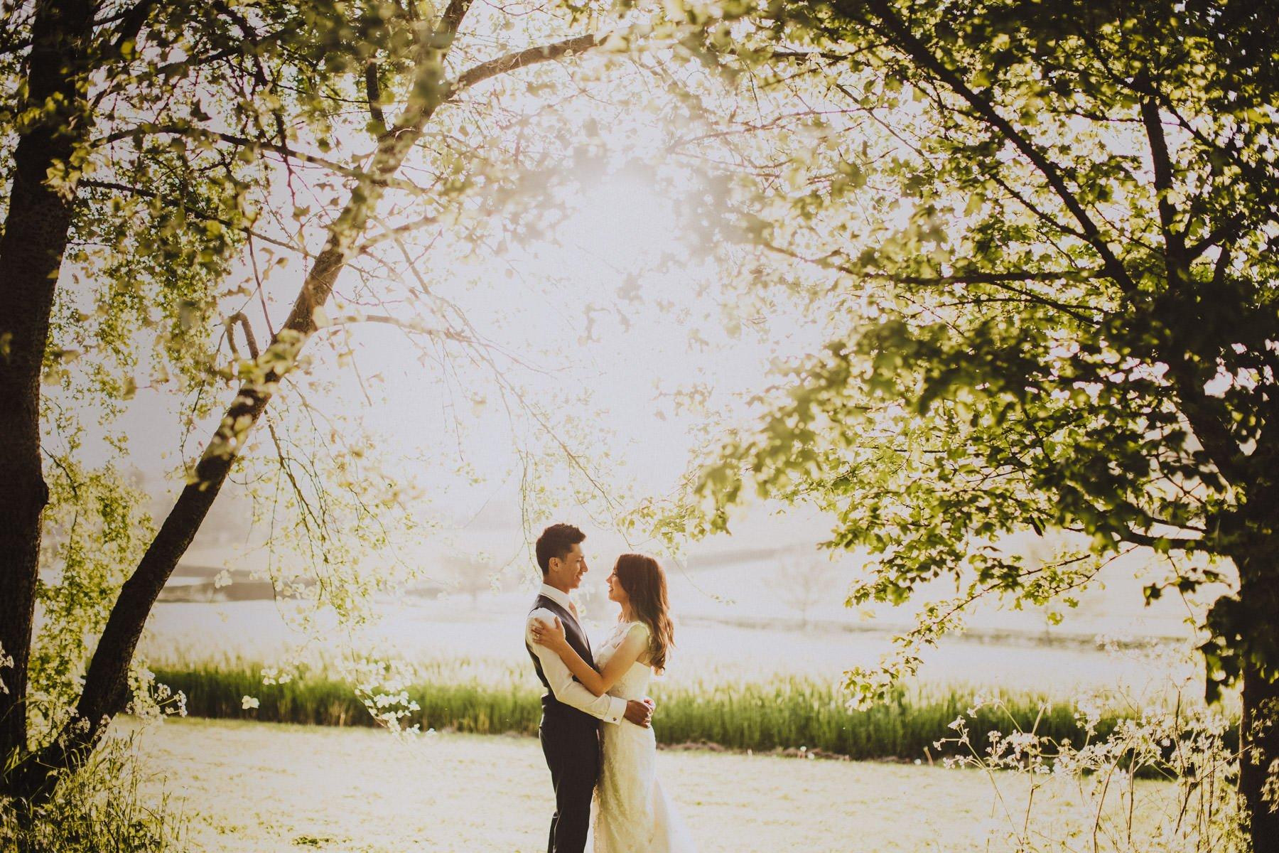 Sussex-Wedding-Photographer-2