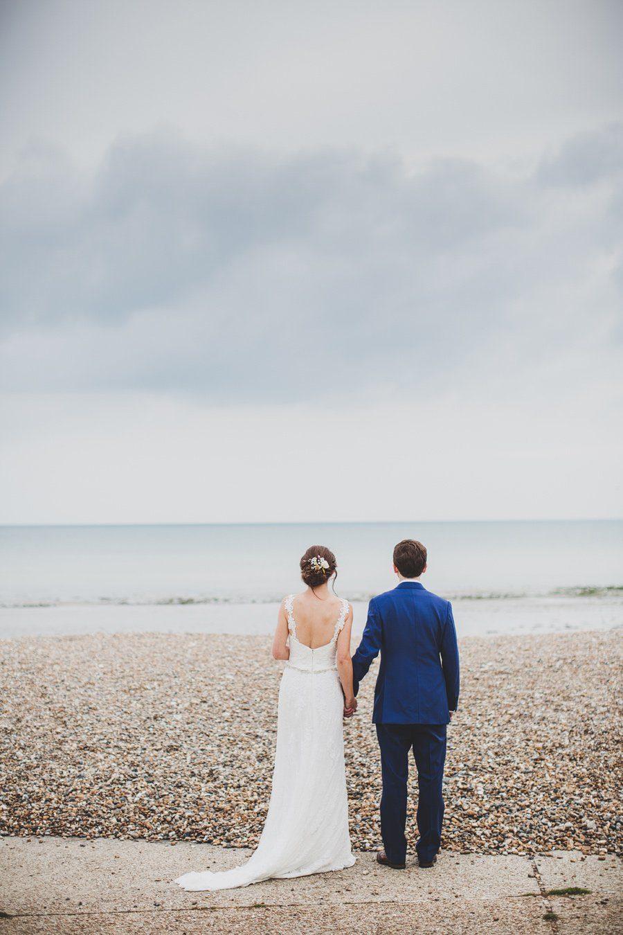 beach-wedding-photo