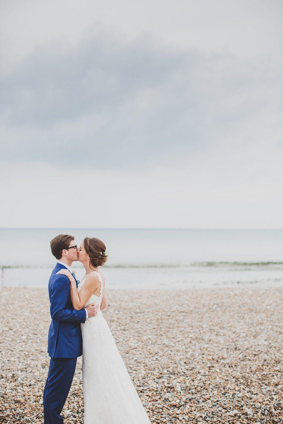isle-of-white-wedding-photographer