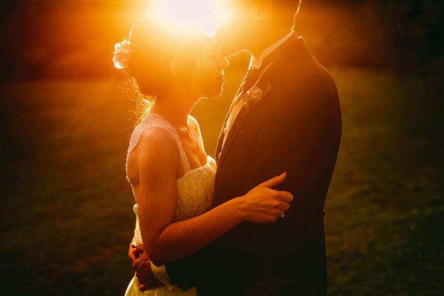 weddings in surrey