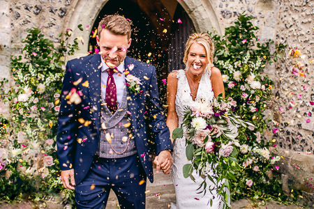 East Sussex Wedding Photographer Weddings