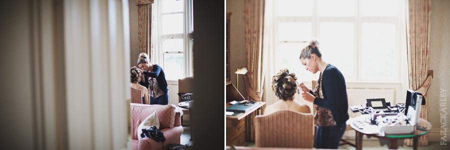 Horsted-Place-Wedding-006