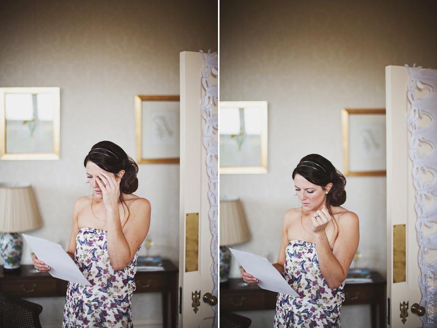 Horsted-Place-Wedding-025
