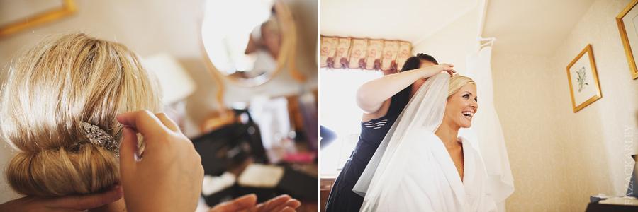 Horsted-Place-Wedding-030