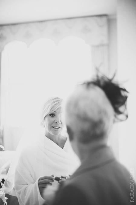 Horsted-Place-Wedding-034