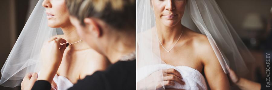 Horsted-Place-Wedding-036
