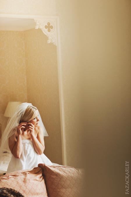 Horsted-Place-Wedding-039