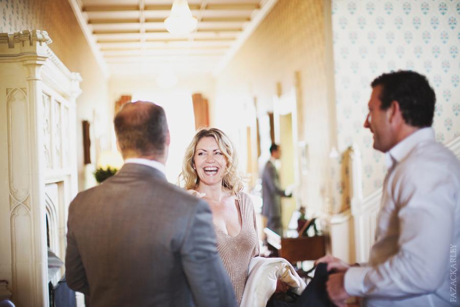 Horsted-Place-Wedding-043