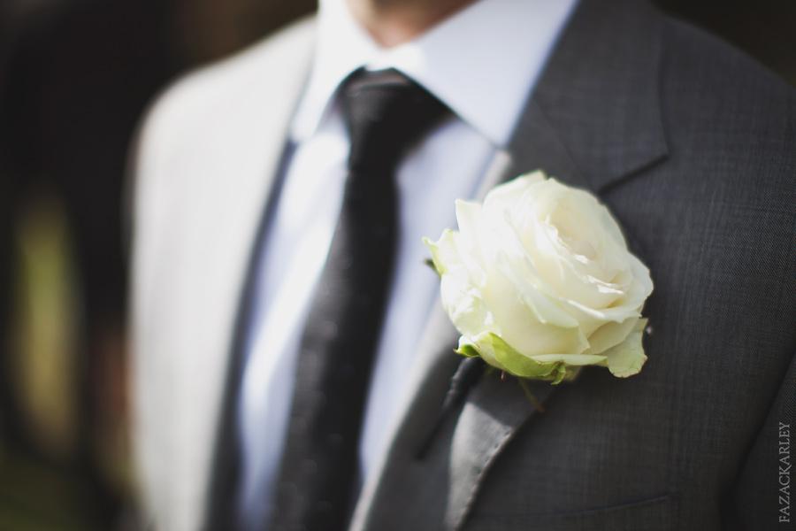 Horsted-Place-Wedding-045