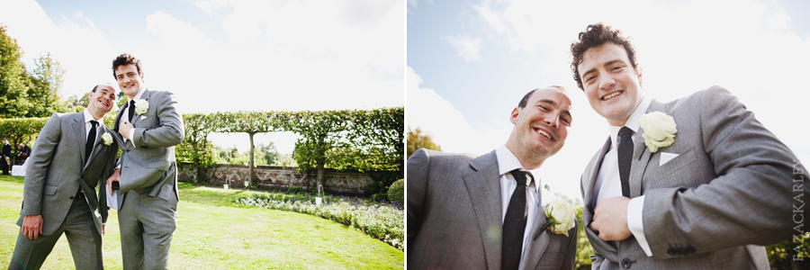 Horsted-Place-Wedding-046