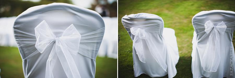 Horsted-Place-Wedding-048