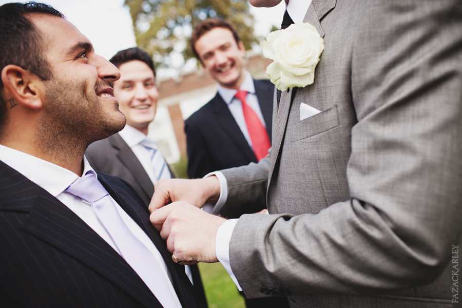 Horsted-Place-Wedding-055