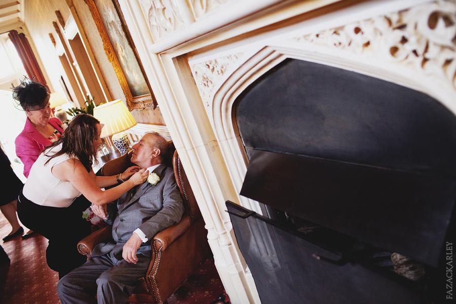 Horsted-Place-Wedding-057