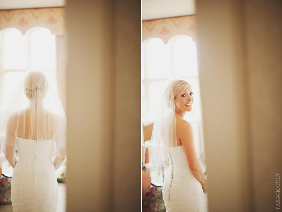 Horsted-Place-Wedding-058