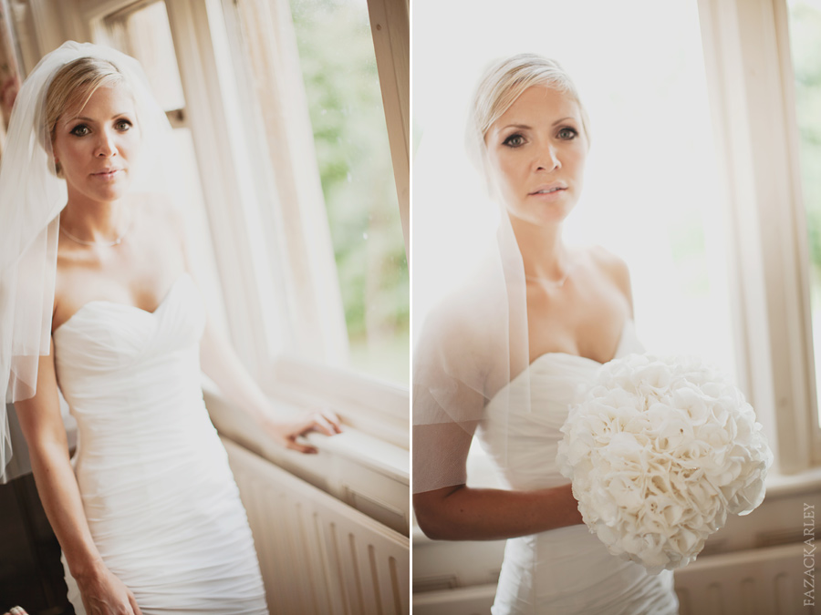 Horsted-Place-Wedding-060