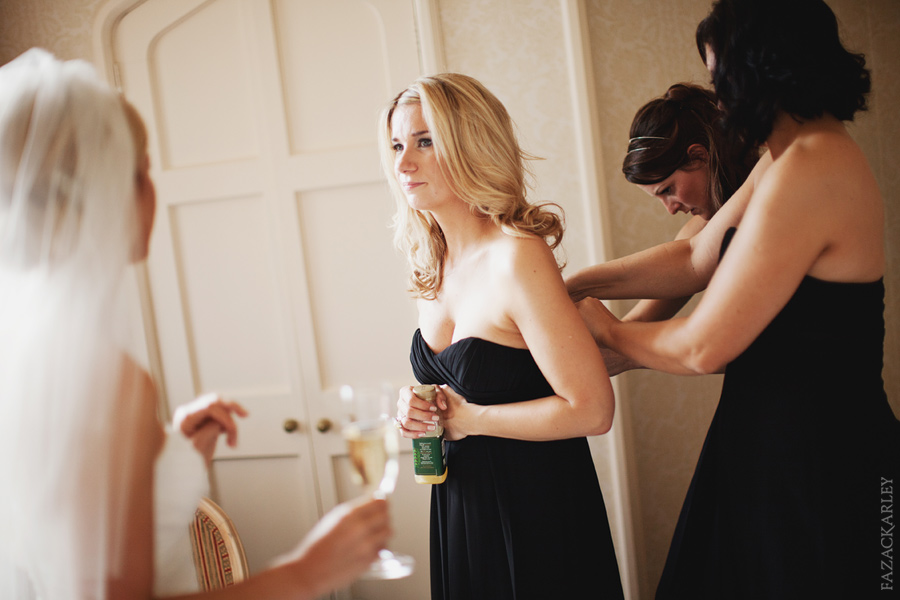 Horsted-Place-Wedding-065
