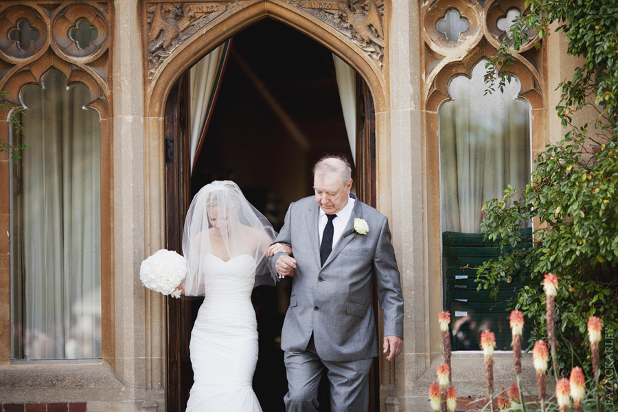 Horsted-Place-Wedding-076