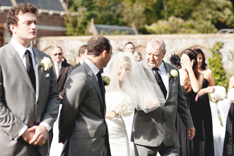 Horsted-Place-Wedding-077