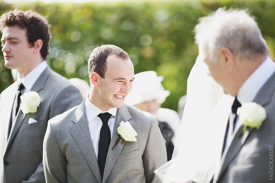 Horsted-Place-Wedding-078