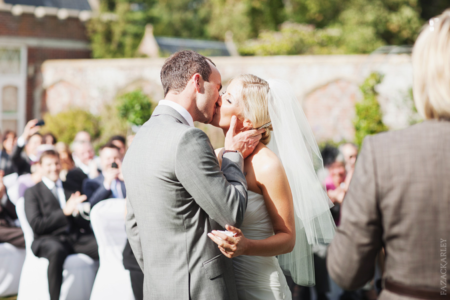 Horsted-Place-Wedding-089