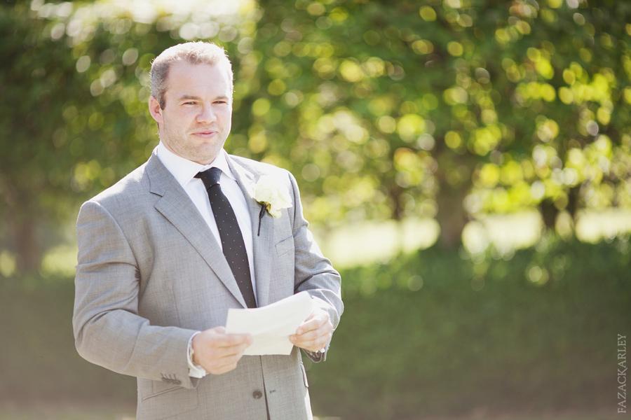 Horsted-Place-Wedding-091