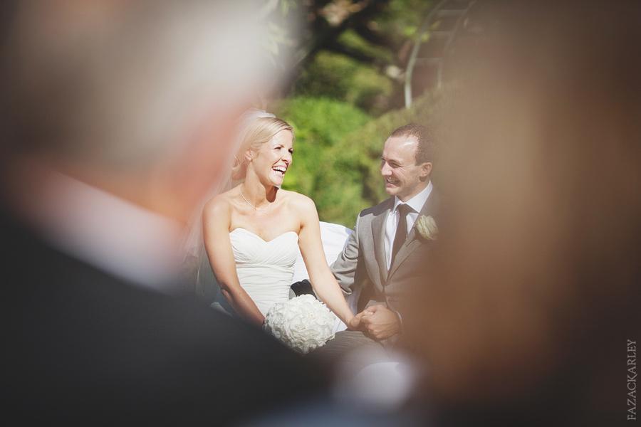 Horsted-Place-Wedding-095